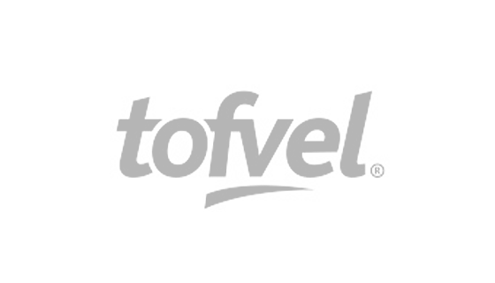 Tofvel